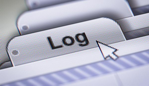 Disclosure log