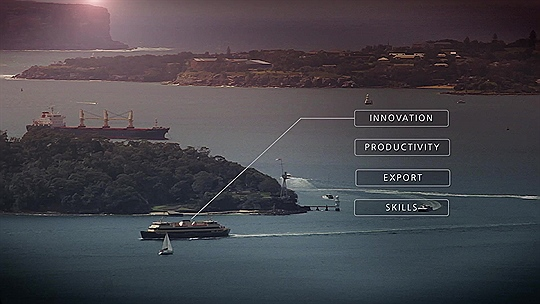 NSW manufacturing excellence thumbnail image
