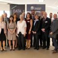 The Department of Industry and Data 61 recently hosted a Cyber Security Roundtable talk