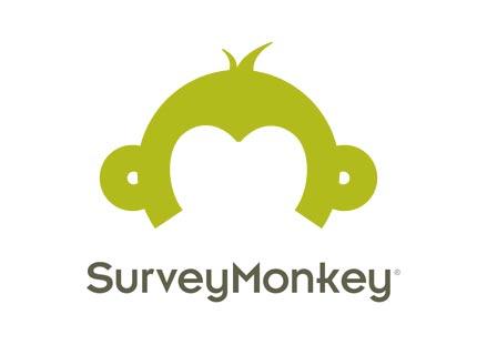 surveymonkey online