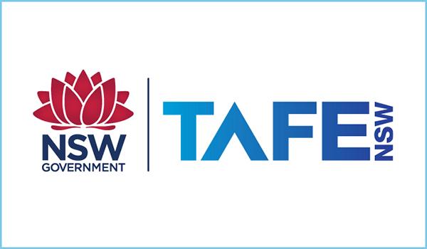 Tafe NSW