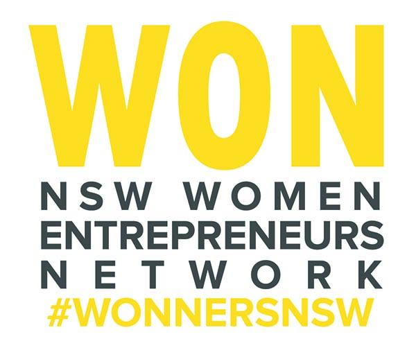 NSW Women Entrepreneurs Network