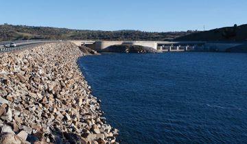NSW Waterway