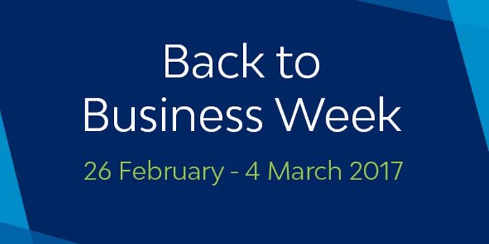 Back to Business Week logo