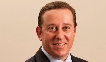 Simon Fonteyn, Managing Director LeaseInfo
