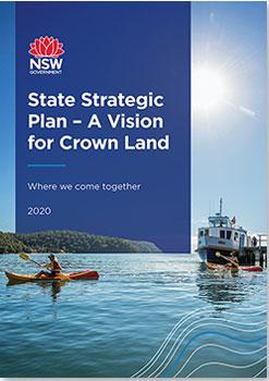 Download the State Strategic Plan pdf