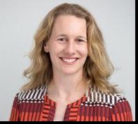 Belinda Bright, Water Resource Recovery Lead, Sydney Water