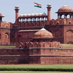 India visit