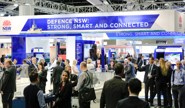NSW Defence Stand at PACIFIC 2017https://www.industry.nsw.gov.au/__data/assets/image/0004/138883/varieties/thumbnail_two.jpg