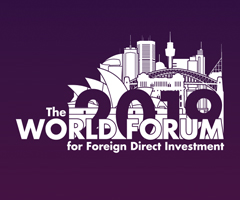 World Forum FDI 2019