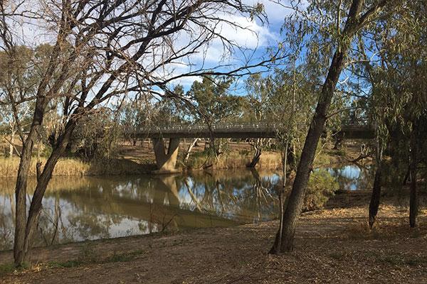 Feedback sought on Great Artesian Basin shallow groundwater resource plan
