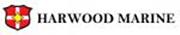 Harwood Marine logo