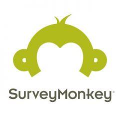 Survey Monkey logo