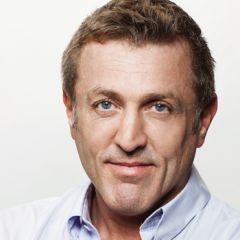 Sean Ashby, founder aussieBum