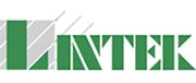 Lintek logo