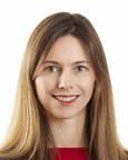Ilona Millar