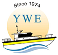 Yamba Welding & Engineering logo