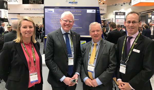 Gareth Ward MP and Defence NSW staff at NSW Stand Land Forces 2018https://www.industry.nsw.gov.au/__data/assets/image/0008/172988/varieties/thumbnail_two.jpg
