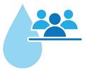 Floodplain harvesting webinar