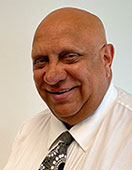 Phil Duncan, NRAR Board Member