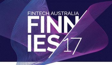 Finnie Awards 2017 logo