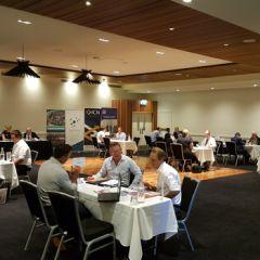 Meet the Buyer: Strategic Matching Event, Campbelltown