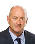 Craig Knowles