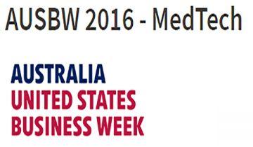 Medtech US delegation 2016