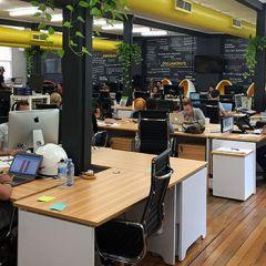 NSW employment
