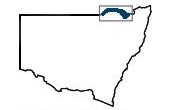 Draft NSW Border Rivers Alluvium Water Resource Plan