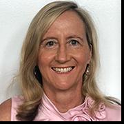 Margaret Sexton, Director of Regulatory Innovation, Natural Resources Access Regulator