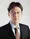 Mr Tony Zhang
